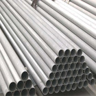 Stainless Steel Per Stainless 1 End Closed 304 Stainless Steel Tube
