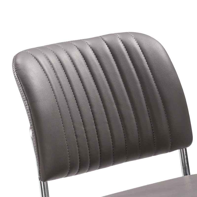 Home Furnishing Luxury unique design Modern fabric furniture adjustable meeting chair office