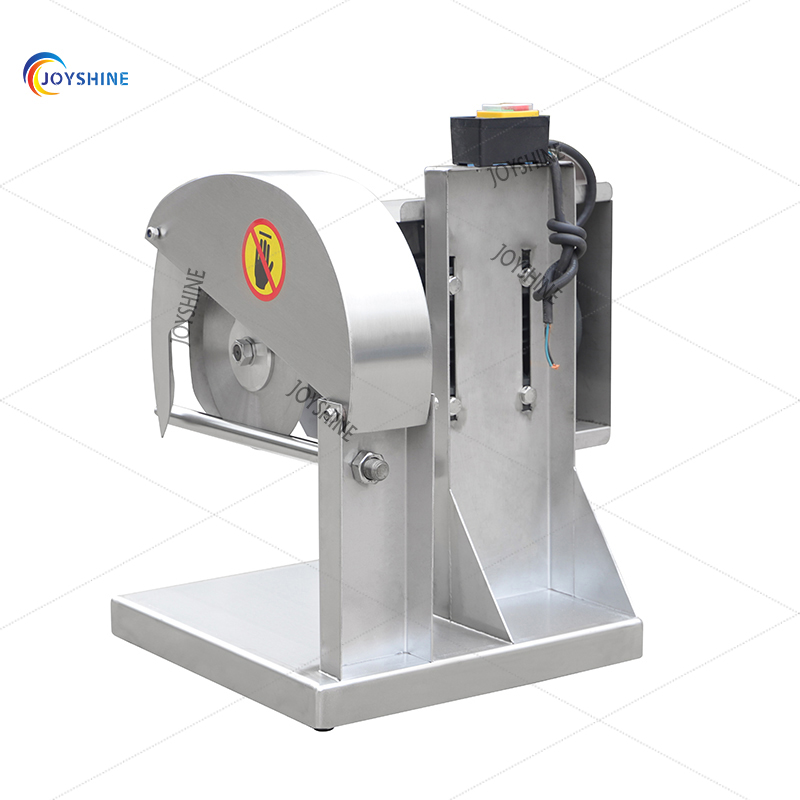 Top factory <strong>produce</strong> wholesale price duck cutting machine poultry <strong>chicken</strong> bone cutter