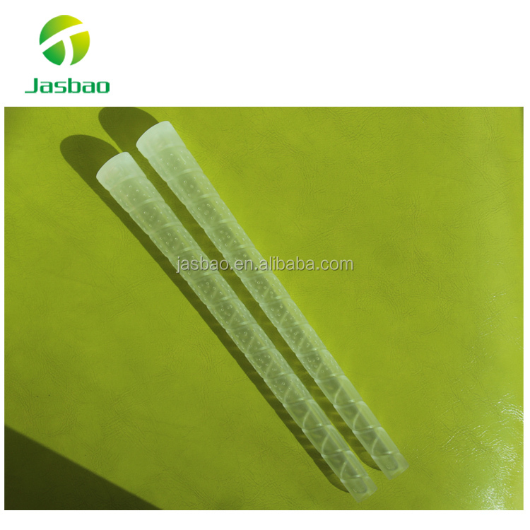 Golf Transparent Grip for Wood/Iron