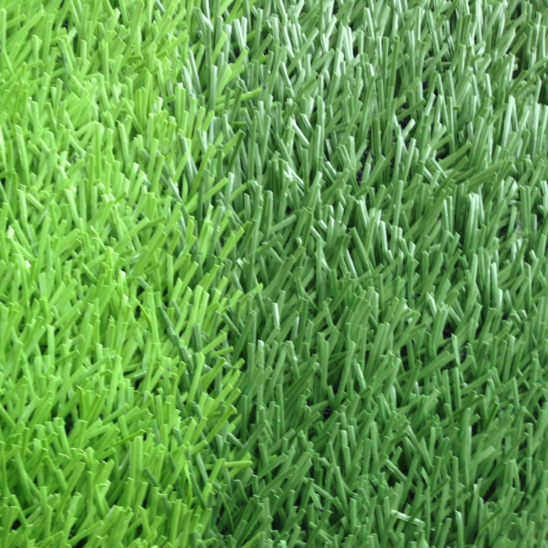 Calcio erba made in China