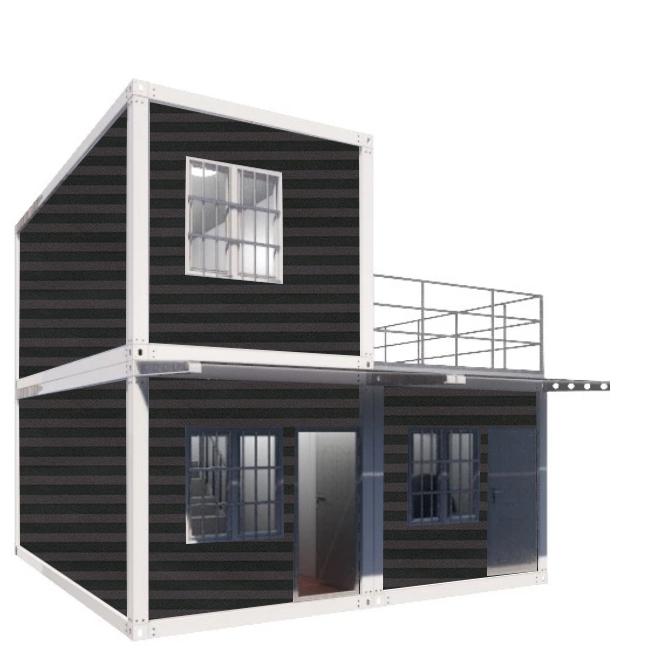 Kontena Kabin Kontainer Kabin Asrama Rumah Mobile Untuk Dijual Rumah Kontainer Malaysia Harga Buy Cina Rumah Konstruksi Situs Portable Kabin China Container Rumah Konstruksi Kontainer Rumah Kontainer Perumahan Product On Alibaba Com