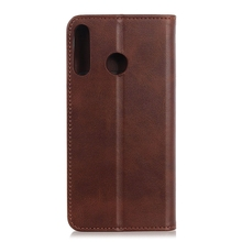 New Magnetic PU LEATHER Flip Caso Do Telefone Móvel <span class=keywords><strong>Para</strong></span> <span class=keywords><strong>Alcatel</strong></span> 3X2019