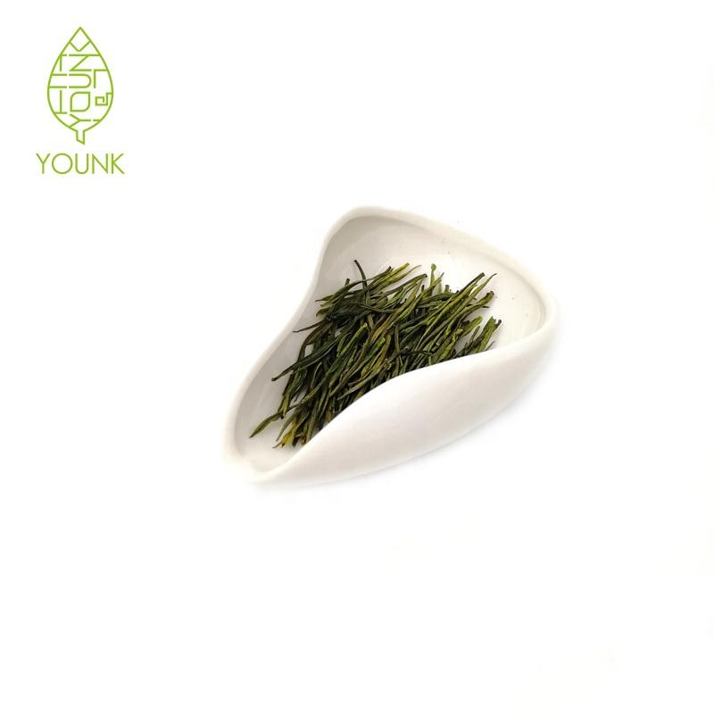 Chinese green tea natural anji organic white tea price - 4uTea | 4uTea.com
