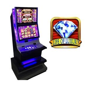 Online blackjack pechsträhne