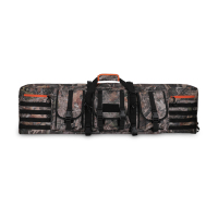 Tactical gun case range bag outdoor military tactical soft gun cases for sale