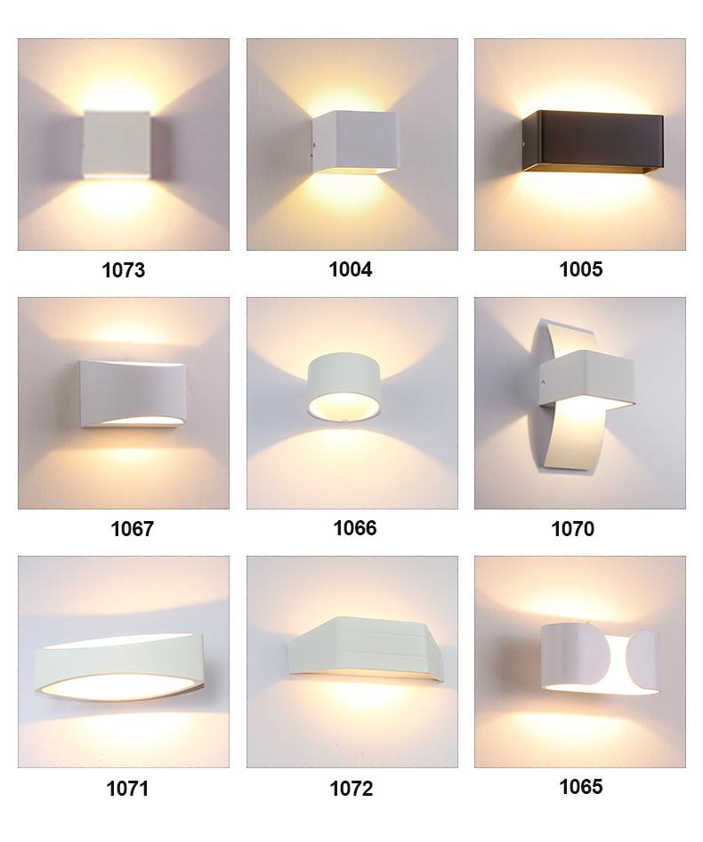 1004 series.jpg