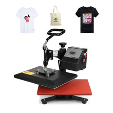 Prime Kwaliteit <span class=keywords><strong>T-shirt</strong></span> Printing Machine Voor Kleine Bedrijven