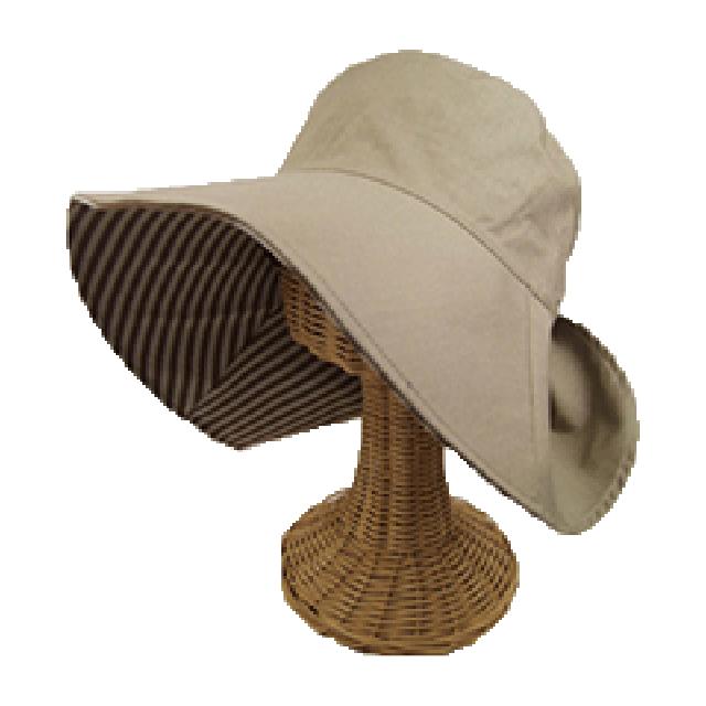 Fashion UV Sun Hat, Neckline Hats Women