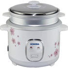 Appliance Cooker Electric Rice Cooker Kitchen Home Appliance 1.8L Straight Cylinder Electric Rice Cooker