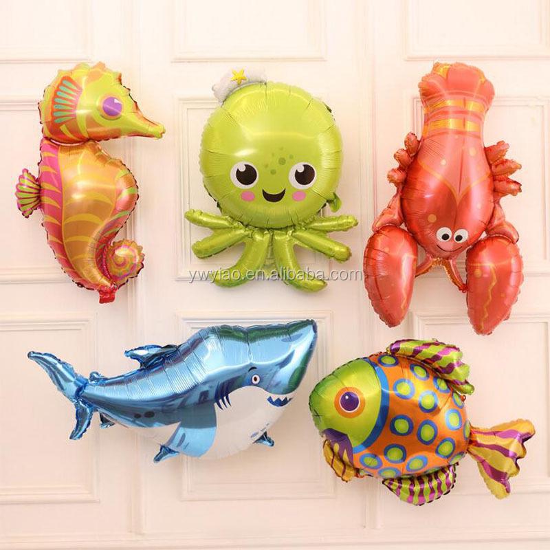Kartun Terbang Balon Helium Ikan Laut Bentuk Balon Foil Ikan Emoji Balon Untuk Anak Anak Anak Mainan Lainnya Buy Ikan Emoji Balon Untuk Anak Anak Anak Mainan Lainnya Custom Shape Helium Foil Balon Foil Emoji Balon Untuk Anak Anak