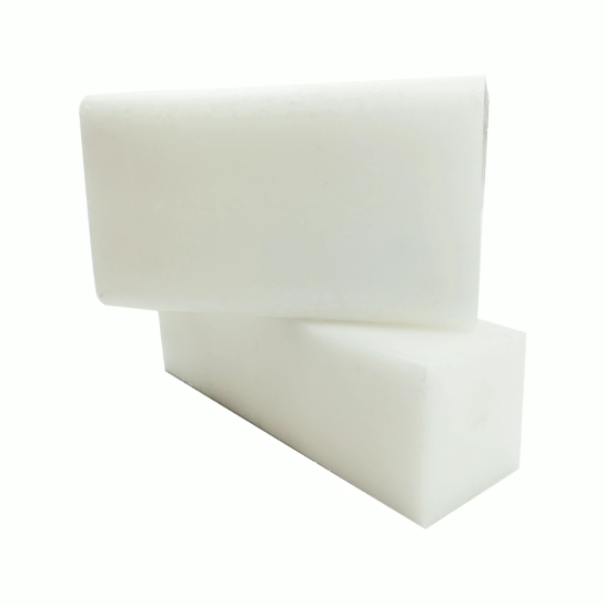 The price candle making paraffin wax