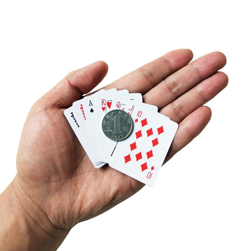 jugar a tragamonedas gratis de argentina