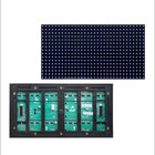 P10 Led Module P10 Led Led Module RGB SMD Full Color Epistar Outdoor P10 Led Module Price