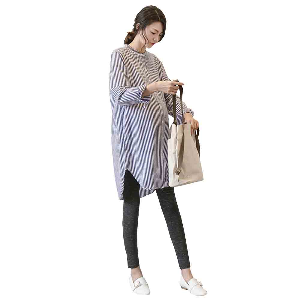 China Women Clothing <strong>white</strong> and black Mini <strong>Dresses</strong> <strong>Dress</strong> Summer Casual With Wholesale High-quality <strong>maternity</strong> Womens