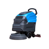 sweeper, road cleaner, floor sweeping machine/manual street sweeper/ground dry cleaning machine