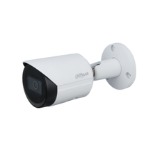 8MP Lite Ir Vaste Focal Netwerk Outdoor Waterdichte Bullet Cctv <span class=keywords><strong>Ip</strong></span> <span class=keywords><strong>Camera</strong></span>