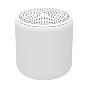 inpods MACARON little fun &wireless Bluetooth Speaker mini bluetooth speaker  for  earphones