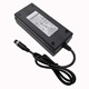 wholesale universal power adapter waterproof electronic led driver