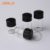 0.5ml 1ml 1.5ml 2ml high quality mini clear glass bottle for pharmaceutical essential oil