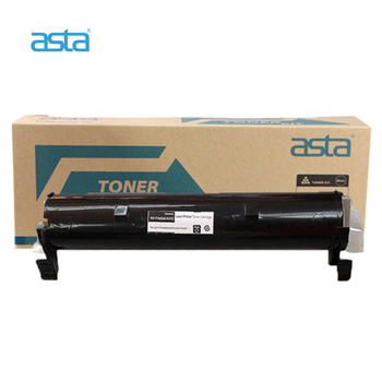 ASTA Factory Wholesale Compatible For Panasonic KX FA83X FA76X FA85X FA410X FAT411X Toner Cartridge