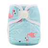 /product-detail/newborn-cloth-diapers-new-prints-cloth-diaper-cover-cloth-diaper-hook-and-loop-62319898159.html