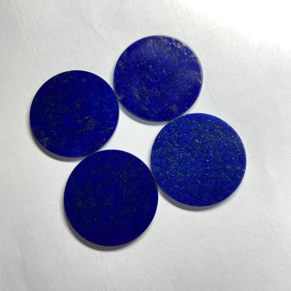 Natural malachite slab malachite plate disc stone