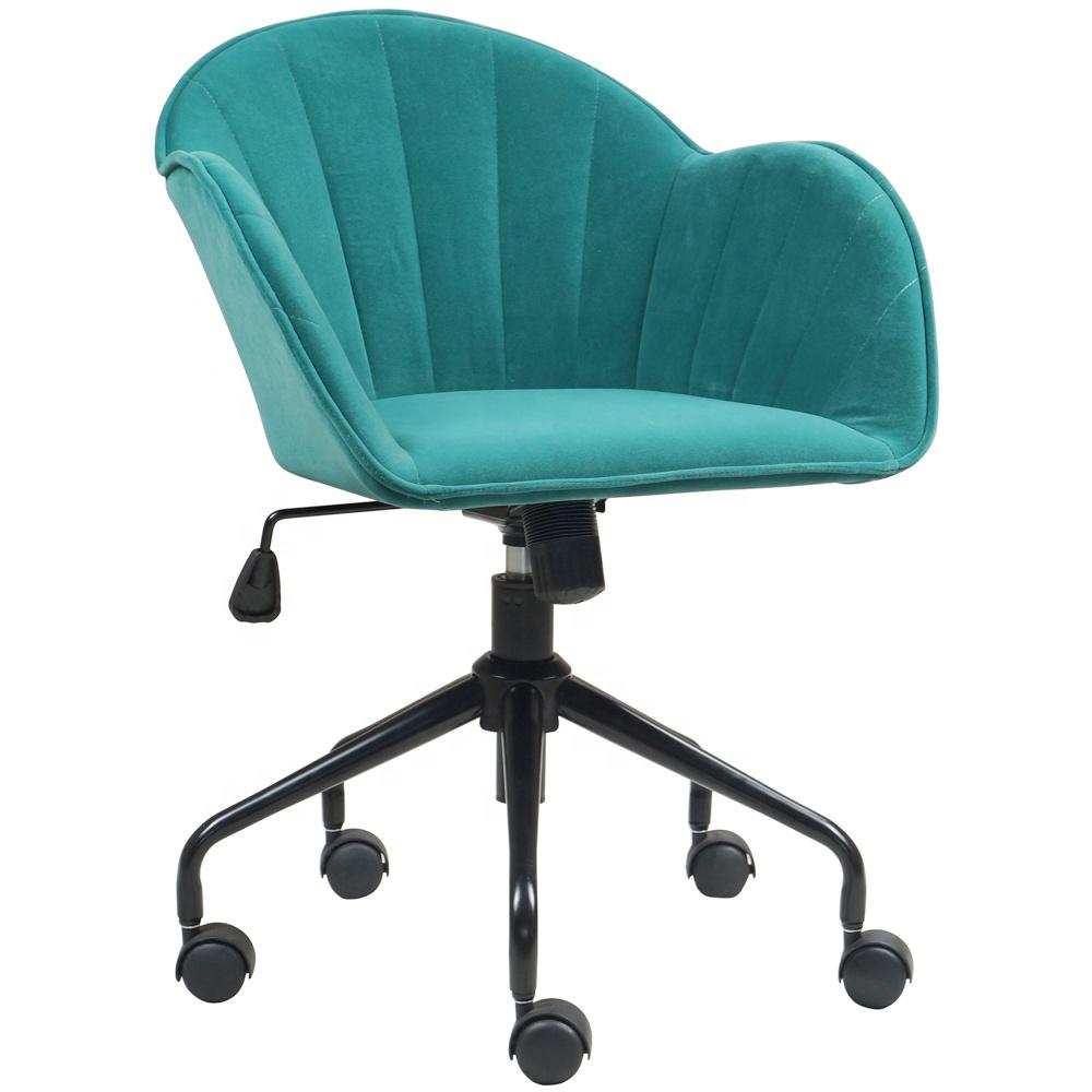 Noric Design Modern Style Seat Height