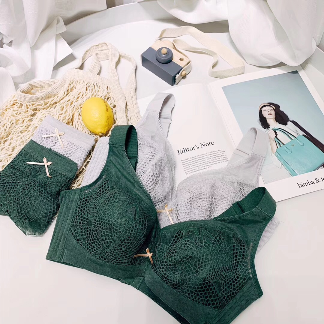 1bb6f592a3b7 Venta al por mayor ropa interior para mujeres gorditas-Compre online ...