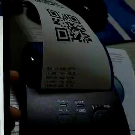 Máy In Nhiệt Bluetooth 58Mm Tiện Dụng, Máy In Hóa Đơn Không Dây USB Bluetooth Cho Windows Android IOS Máy In POS