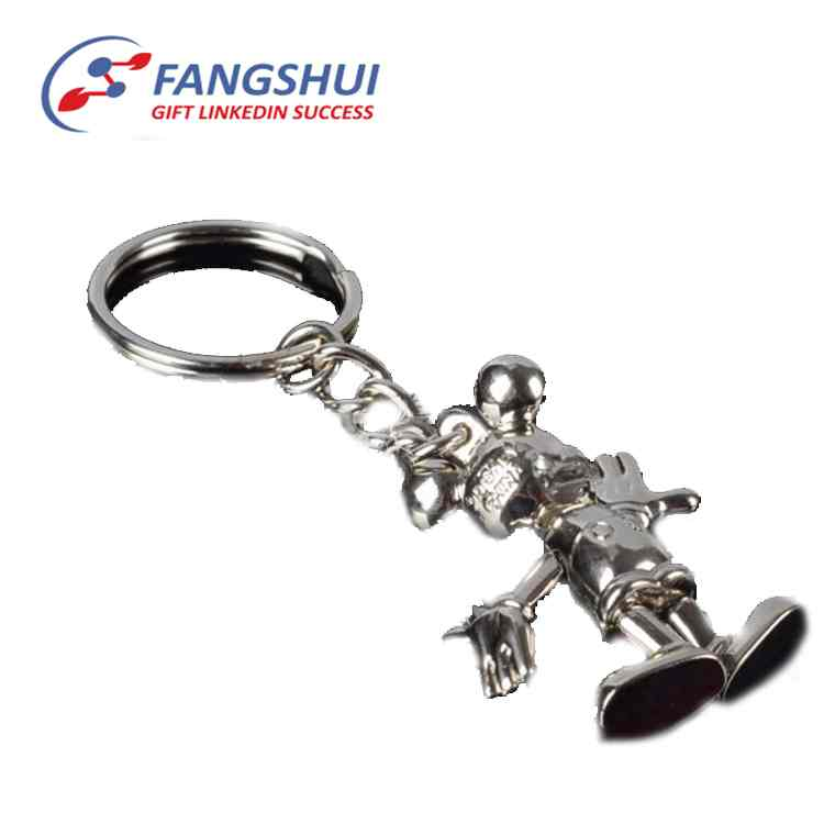 China maker souvenir gift custom car key chain chaveiros para carro 3d fancy mickey mouse metal sublimation keychain