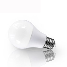 (High) 저 (lumems 12 와트 <span class=keywords><strong>led</strong></span> bulb <span class=keywords><strong>lamps</strong></span> e27 <span class=keywords><strong>e14</strong></span> 5 와트 7 와트 9 와트 12 와트 15 와트 e <span class=keywords><strong>led</strong></span> 빛 bulb lampara <span class=keywords><strong>led</strong></span> <span class=keywords><strong>led</strong></span> bulbo 빛