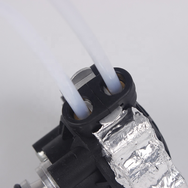 Best selling products in china 2020 tonka water valve for splendid water heater models