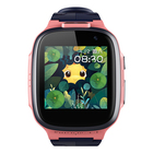 Gsm Gps Kids China Supplier Unbreakable Best Price GPS New Arrival Hot Products Kids Sos Watch Gsm