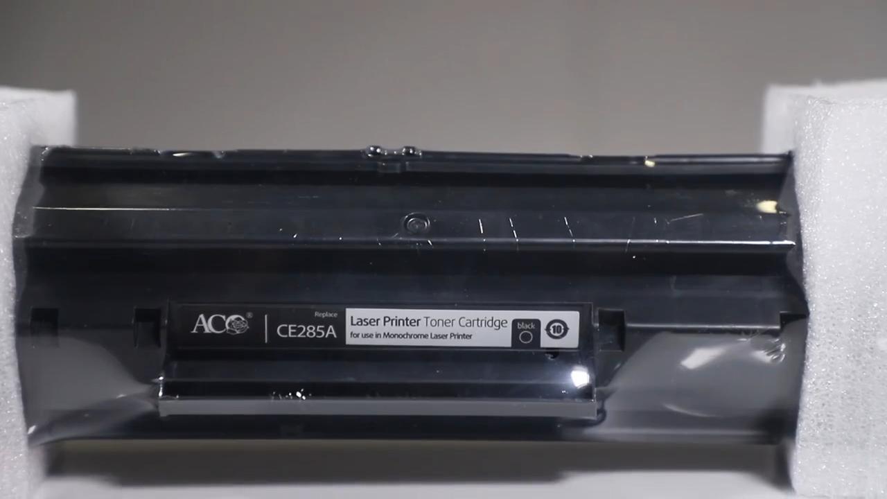 ACO Factory Wholesale Compatible Toner MLT D101S D111S D111L D104S D203L D1043S D205L D116L D105L Toner Cartridge For Samsung