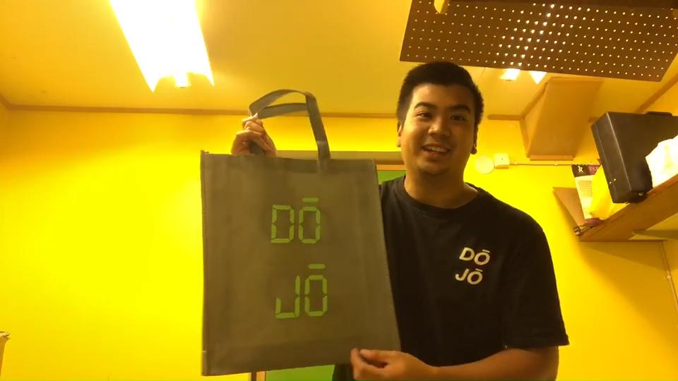 अनुकूलित डिजाइन ढोना पर्यावरण के अनुकूल तह पुन: प्रयोज्य गैर बुना किराने गैर बुना शॉपिंग बैग कीमत