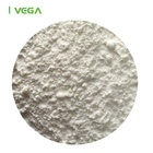 VEGA Hot Sale High Quality Whey Protein