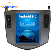 AOONAV Universal Android 7.1 dvd-player Für BYD S6 2011 <span class=keywords><strong>2012</strong></span> 2013 2014 2015 2016 Autoradio DVD GPS Navigation