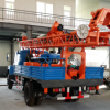 /product-detail/600m-trailer-crawler-used-truck-mounted-water-well-drilling-rig-60407211084.html