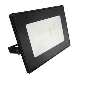 10W Mini LED Floodlight Outdoor IP65 Waterproof Security Flood Lights