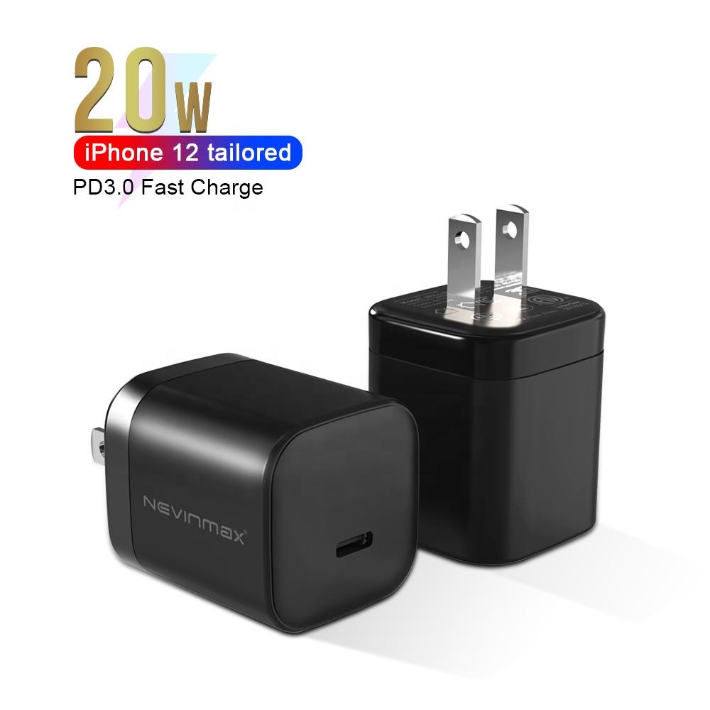 Taşınabilir evrensel akıllı şarj 5V 3.1A 1 port USB adaptörü ev telefonu şarj cihazı