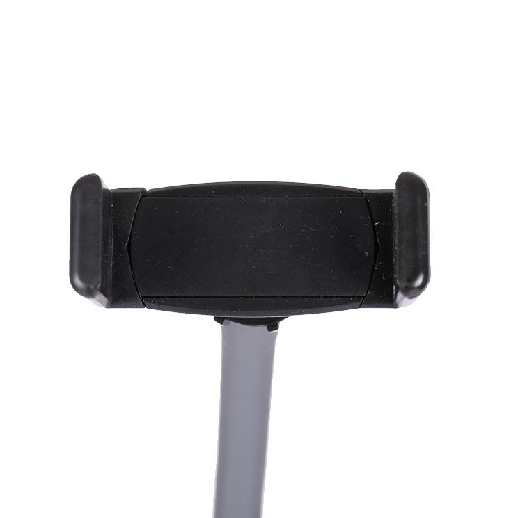 two branch flex arm beauty lash nail task lighting eyelash extensions lighting studio video photo lamp