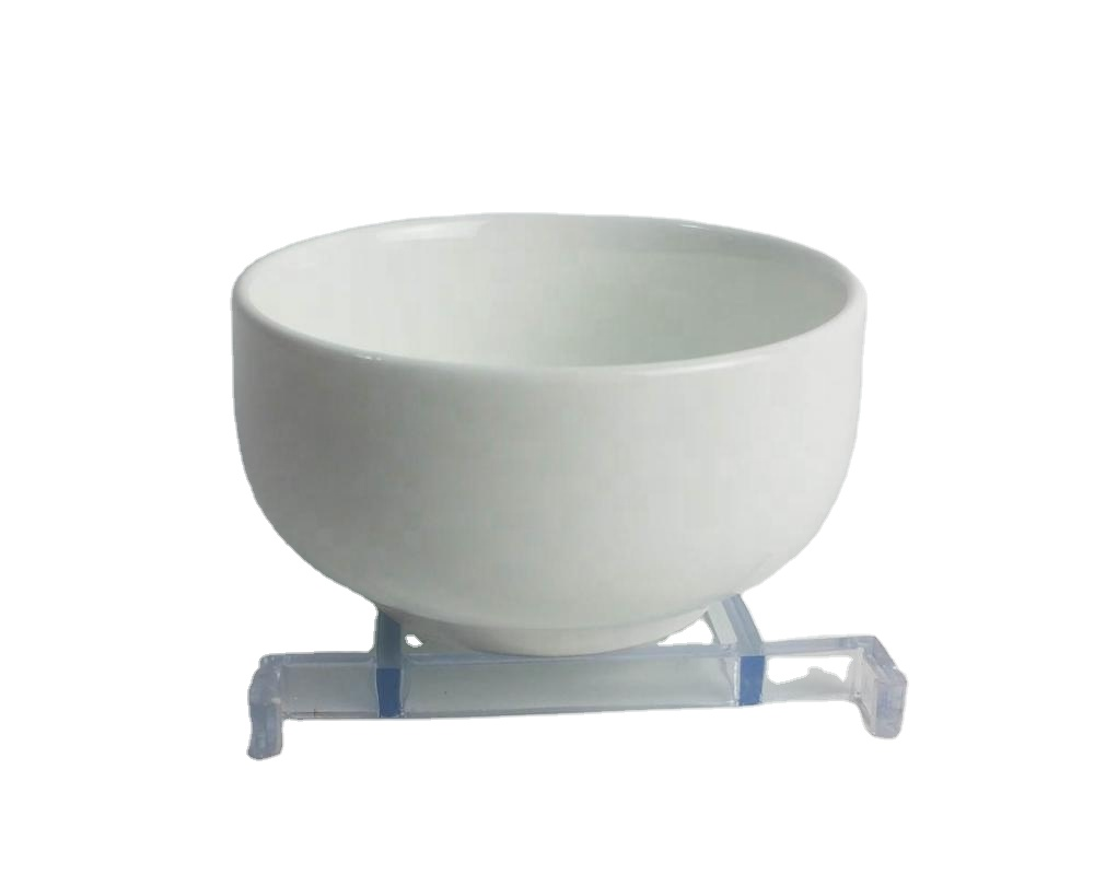 ceramic cream and sugar jar dolomite gravy boat porcelain sugar jar with lid