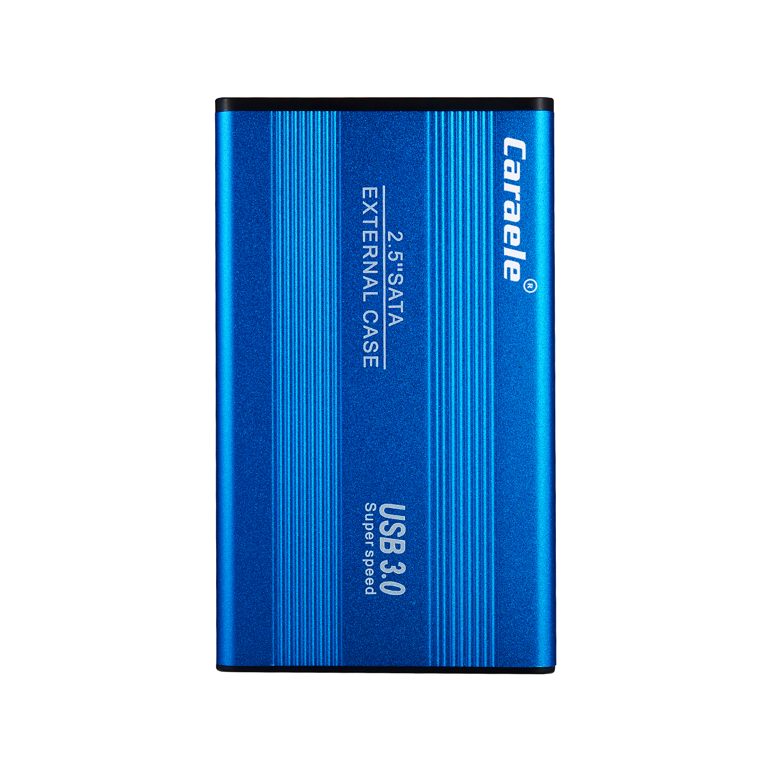 "Best price 2.5"" hard disk drive external usb3.0 hdd 500GB 1TB 2TB for laptop hard drive"