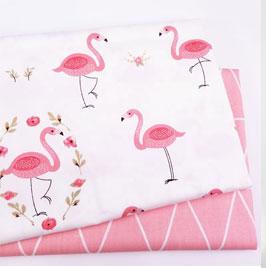 40s сплошной узор 100% хлопок саржевая подкладка ткань для отеля текстильная ткань