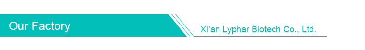 ISO Certification Multigrade En Vrac Taurine Poudre