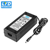 C14 24v 8a desktop switching power supply 24v8a adapter