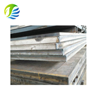 1.2738 Mold Steel Plate Alloy Steel Plate