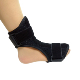 CE certification approved drop ankle foot plantar fasciitis night splint foot pain relief