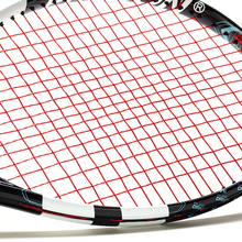 Di alta Qualità In Poliestere <span class=keywords><strong>Alu</strong></span> <span class=keywords><strong>Power</strong></span> Rough Commercio All'ingrosso Racchetta Da Tennis String